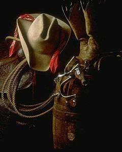 cowboystuff