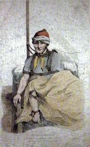 James_Norris,_Bethlem_Patient,_1815