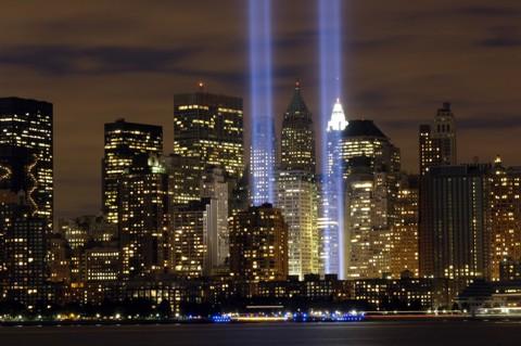9-11 night